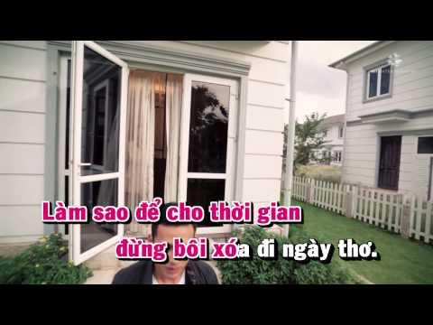 Em Phai Lam Sao - My Tam