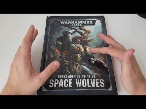 new space wolves codex 8th edition