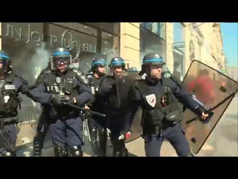 Lesbiennes TV – Vidéos De Gouines à Gogo!