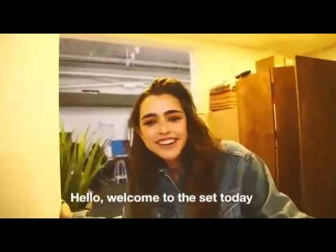 Conoce a Lucy Vives (with subtitles)