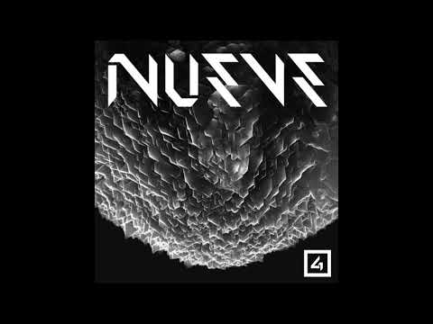 demon.I-O - Individual Thought Patterns (Original Mix)