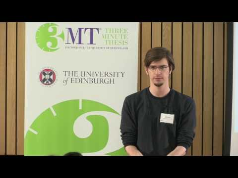 William Kerr - Social Evolution as a Theory of Social Change