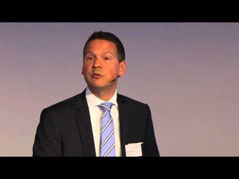 LGT ILS Partners, Mr. Michael Stahel