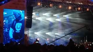 Skierniewice 2018 KULT