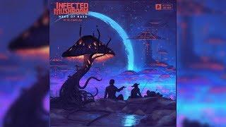 Infected Mushroom - Head of NASA and the 2 Amish Boys [FULL EP]