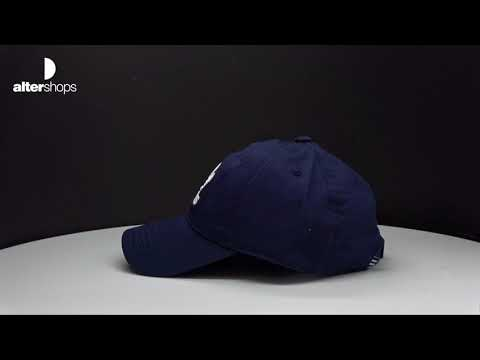 Adidas Originals Trefoil Cap CD6973 FW19