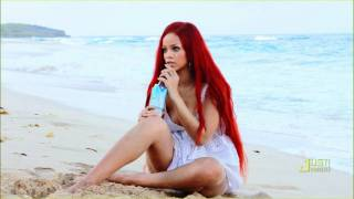 Rihanna-man down dubstep remix -