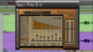 Vocal Mixing Master Class: Using Vintage Reverbs and Delays on Vocals | iZotope Nectar