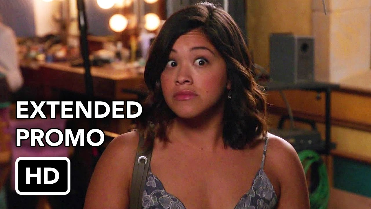 """Download Jane The Virgin 3x19 Extended Promo """"Chapter Sixty-Three"""" (HD) Season 3 Episode 19 Extended Promo"""