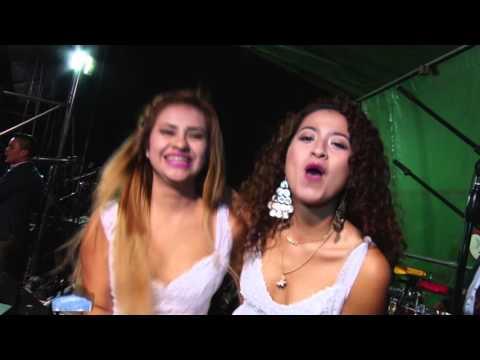 GOLPES EN EL CORAZON - CORAZON SERRANO (VIDEO OFICIAL)