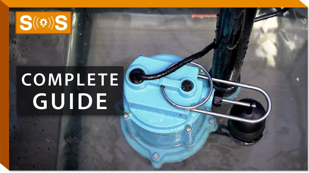 1011421 sje rhombus tank alert ab high level water alarm 120vac amre supply [ 1280 x 720 Pixel ]