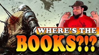 Where's the Books?!? Speed Tuning Clan Boss in the Mid Game | Raid Shadow Legends