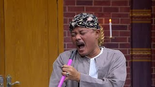 download video musik      Bingung Mau Kerja Apa, Kang Sule Memilih Nyanyi