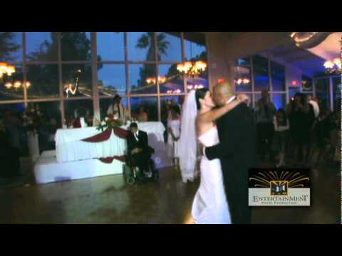 Weddings Highlights At Knollwood Country Club