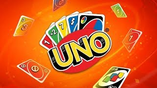 Something about my UNO (Switch) Review - NNN Show Ep 85