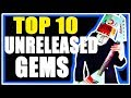 Buckethead - Top 10 Best Unreleased Songs