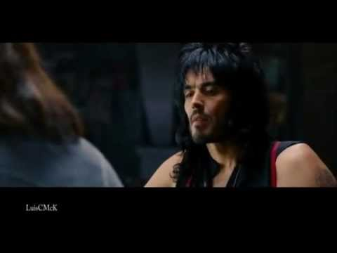 Can´t Fight This Feeling - Rock of Ages Movie Subtitulada