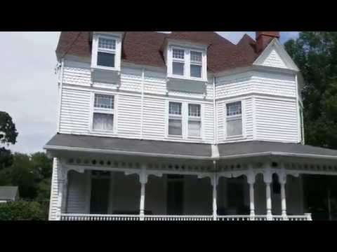 Dacota Paradise Assisted Living Aberdeen MD | Maryland | Assisted Living | Memory Care