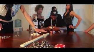 CBO Feat B-Legit -GETTING TO THE MONEY