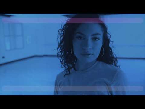 DRU - YOU - OFFICIAL MUSIC VIDEO