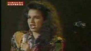 Tesoro mio- Guillermo davila & Kiara