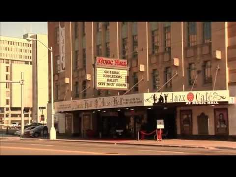 Detroit Attractions 01