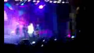 Luan Santana Amor Alem Da Vida (Festa do Pinhão PR