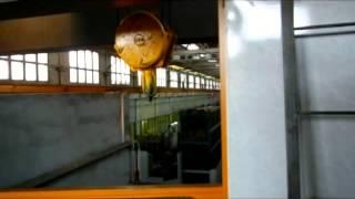 Модернизация крана(, 2013-12-06T21:17:42.000Z)