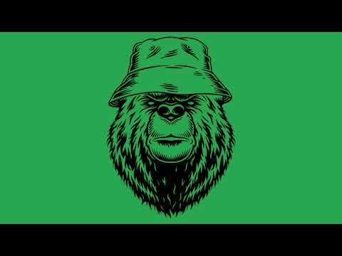 "[FREE] Boom Bap Beat ""Kyoto"" Rap Freestyle Type Beat | Hard Underground Boom Bap Type Beat"