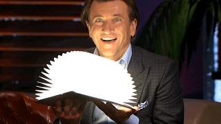 Top 5 Products From Shark Tank