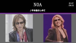仙道 敦子さんの歌唱力素晴らしいですね!女優でNO1だと思います。 ...