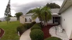 Virtual Tour Englewood Fl Home for sale -Charlotte County Properties Inc.