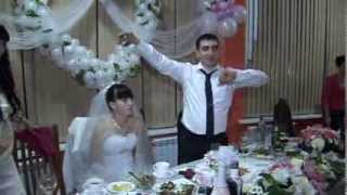 Свадебная видеосъемка Таганрог