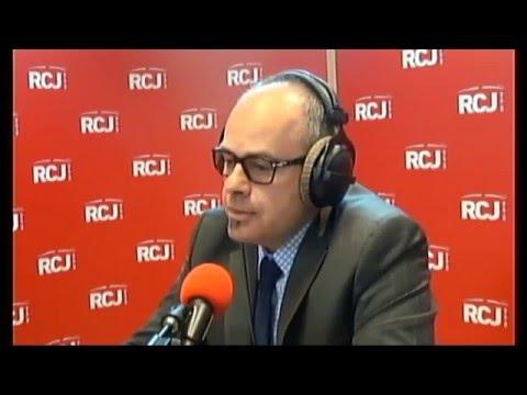 """""""Un notaire vous répond"""" sur L'Assurance Vie avec Benoit LEFEBVRE-MOREL/Nathalie CROS-RAMBAUD"""