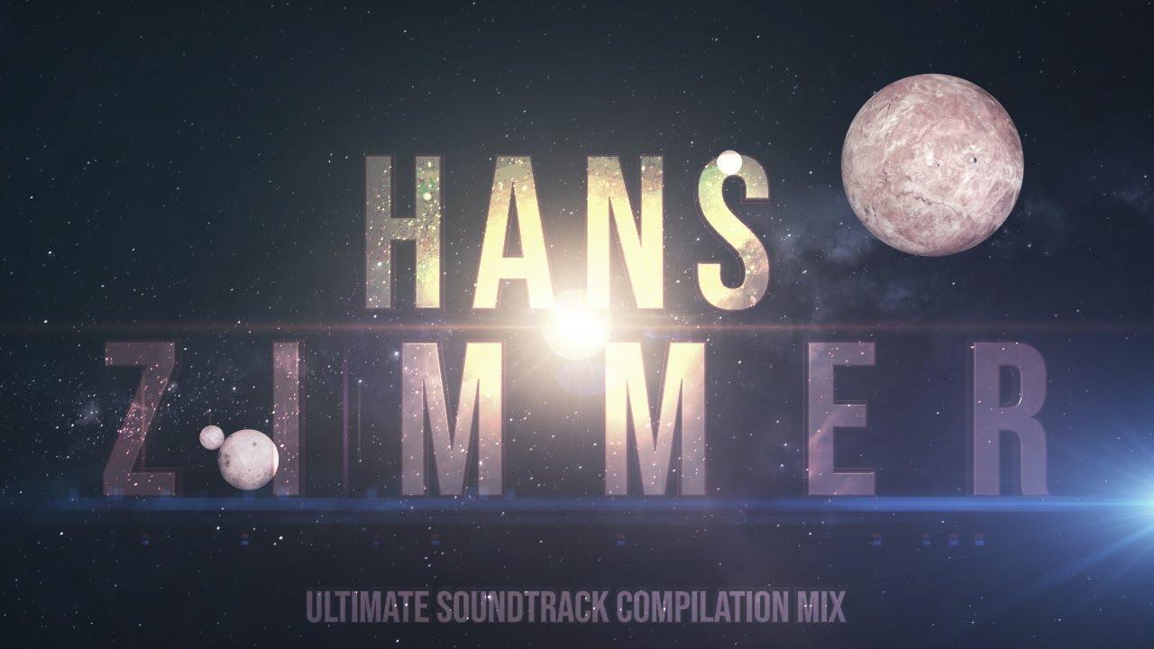 Download Hans Zimmer | ULTIMATE Soundtrack Compilation Mix