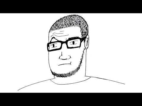 Mega Ran - Bliss of Solitude (Official Music Video)