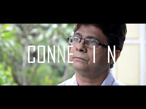 CONNECTION Konkani Film Official Trailer