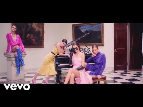 Marija - All The Girls