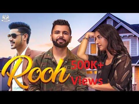 RooH (Full Video) | KC Seedpuriya | Ndee Kundu | Kaka | New Haryanvi Songs Haryanavi 2019