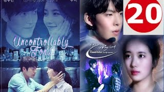 Video Uncontrollably Fond ep20 - engsub download MP3, 3GP, MP4, WEBM, AVI, FLV Maret 2018