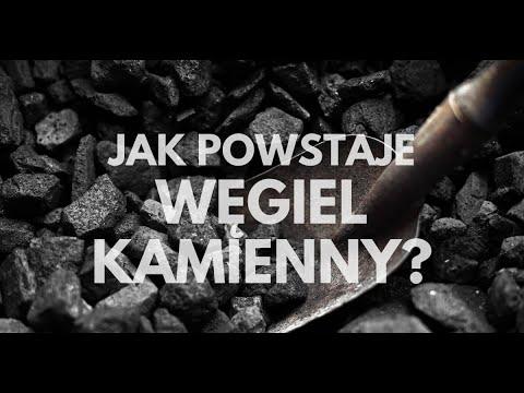 #23 Prawem Na Lewo - Kampania czerwcowa... from YouTube · Duration:  9 minutes 12 seconds