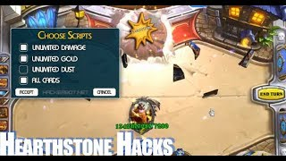Hearthstone HACK 🔥 NEW CHEAT Free Download🔴