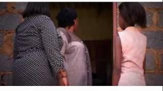 Khumbula - Sibali Thumbnail