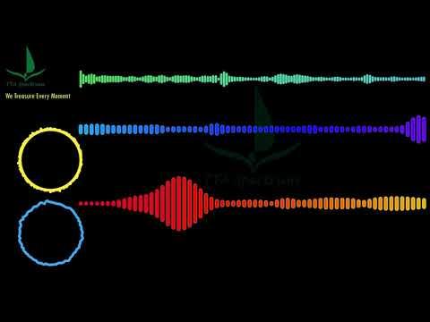 Kovan \u0026 Electro-Light - Skyline #Kovan #Skyline #ElectroLight [Spectrum] #HouseMusic | TTA Spectrum