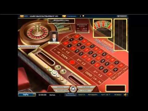 otzivi-o-faraone-kazino-onlayn