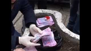 видео Договір оренди майна з правом викупу