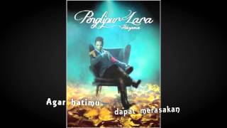 Download Video Hazama - Dengarlah (lirik) MP3 3GP MP4
