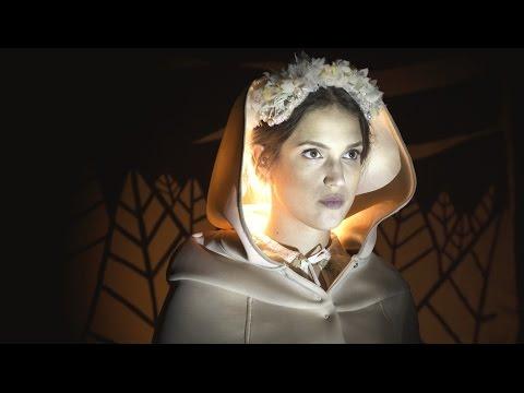 D.O.P music videos