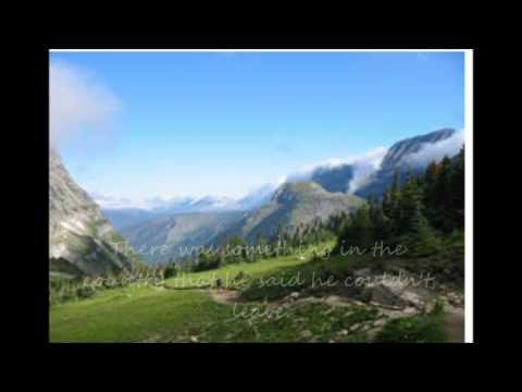 Wild Montana Skies- John Denver (With Lyrics!)+