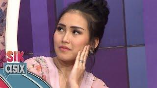 Wah Ada Apa Nih, Ayu Ting Ting Ketemuan Sama Gigi? - Sik Asix (13/8...